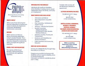 SNCIL Brochure pic_Page_1